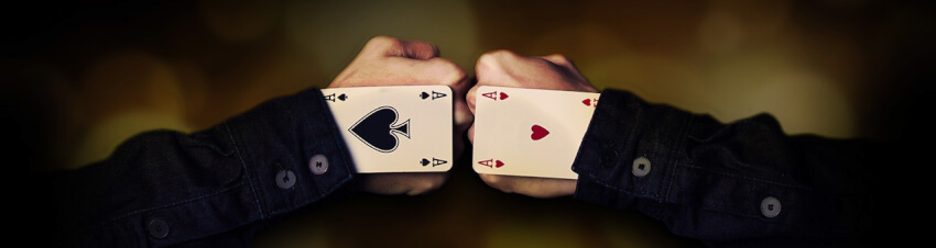 storspiller-casino-norge