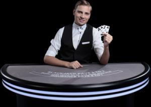 storspiller-casino-norge2